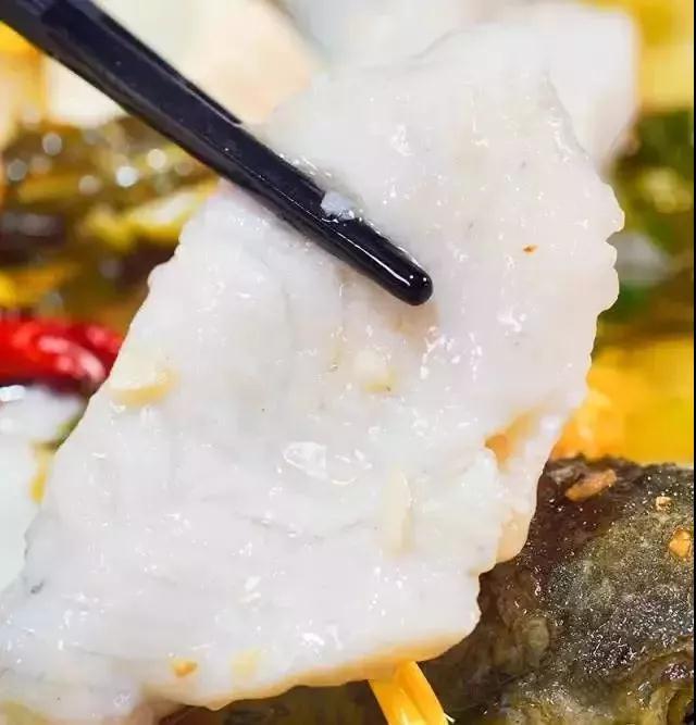 花椒俏点指神功,点出多款五折菜品!